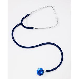 Estetoscopio-Pediatrico-Azul-Diasyst