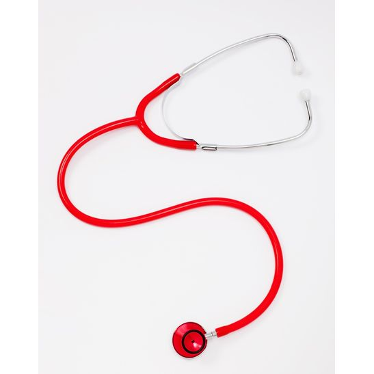 Estetoscopio-Pediatrico-Vermelho-Diasyst