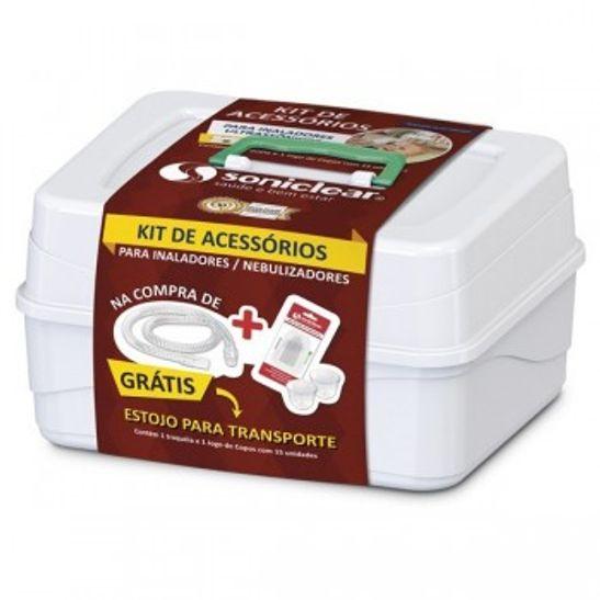 Kit-de-Acessorios-para-Nebulizadores-Ultrassonicos-Soniclear