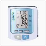 aferidor de pressão rw450 gtech