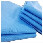 wraps para esterilização