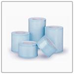 rolo de esterilizacao e papel grau cirurgico