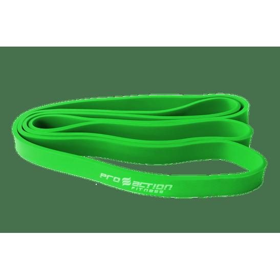 Super-Band-Verde-Media-Resistencia-2.2-G101-Pro-Action