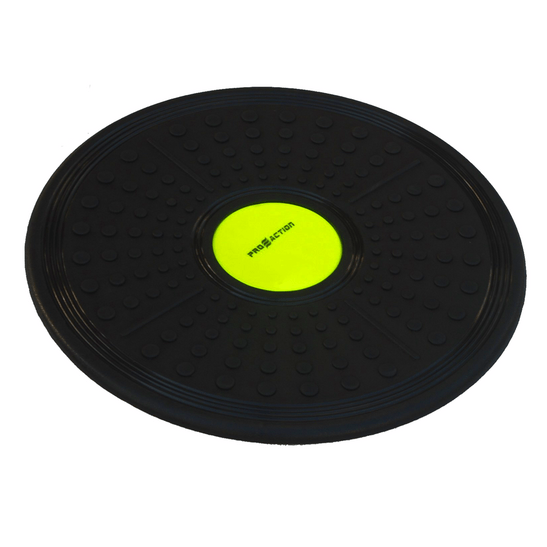Disco-de-Equilibrio-G141-Pro-Action-
