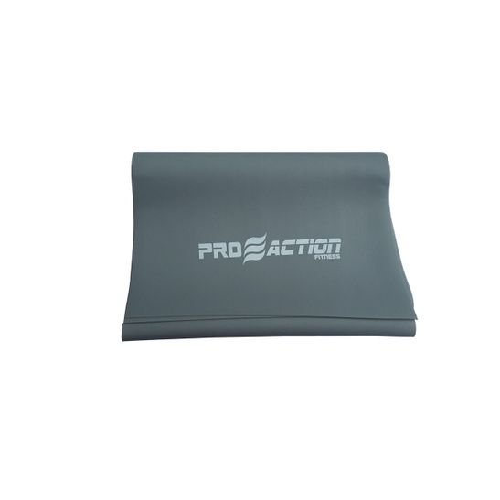 Latex-Band-Cinza-Forte-9KG-G281-Pro-Action