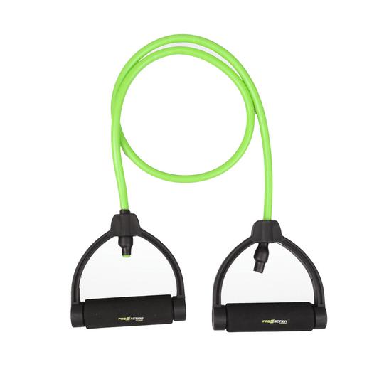 Elastico-Extensor-Medio-Verde-G144-Pro-Action-01