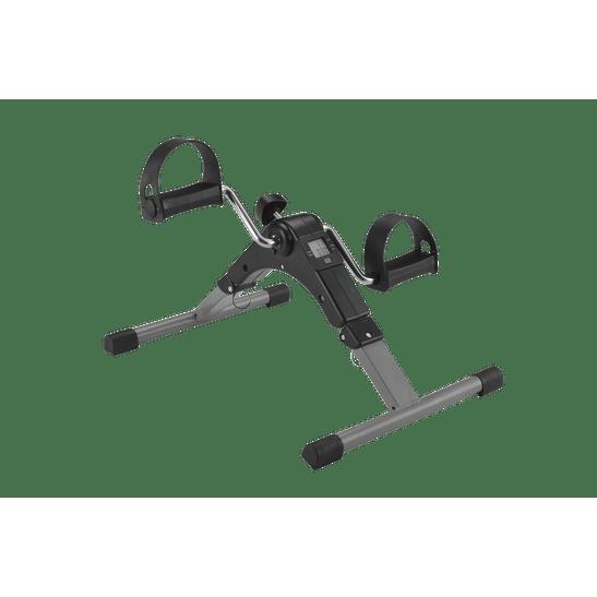 Mini-Bike-Compacta-G324-Pro-Action