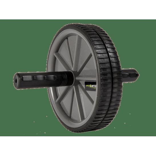 Roda-de-Exercicios-GA006-Pro-Action