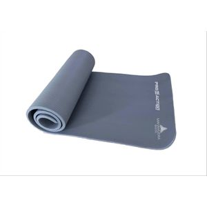 Tapete-para-Yoga-Mat-MH910-Pro-Action