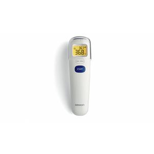 Termometro-Digital-de-Testa-Omron