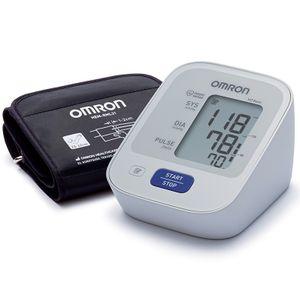 Medidor-de-Pressao-Arterial-Digital-de-Braco-7122-Omron