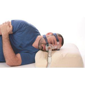 Travesseiro-Para-CPAP-Perfetto