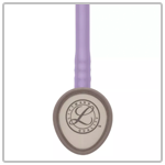 Littmann lightwight - Maconequi.