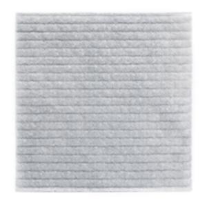 Curativo-Aquacel-AG--Extra-15X15-cm-Convatec