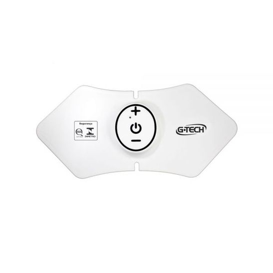 Tens-Portatil-G-Tech
