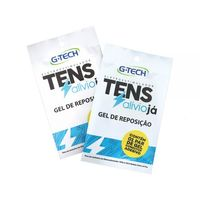 Gel-de-Reposicao-Tens-G-Tech
