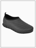 calçado profissional oxy boa onda hospitalar na Maconequi