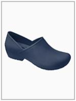 calçado antiderrapante susi boa onda