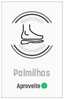 palminha de silicone ortho pauher