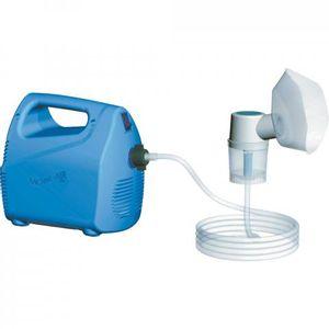 Nebulizador-Mobil-Air-NS