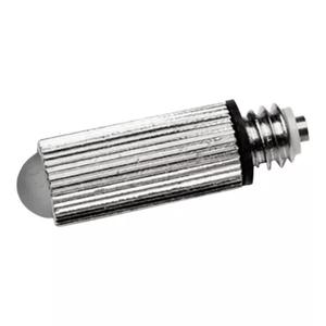 Lampada-para-Laringoscopio-25v-Convencional-Pequena-MD