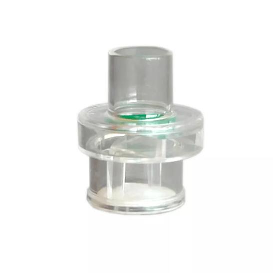 Valvula-para-Mascara-de-Oxigenio-Pocket-MD