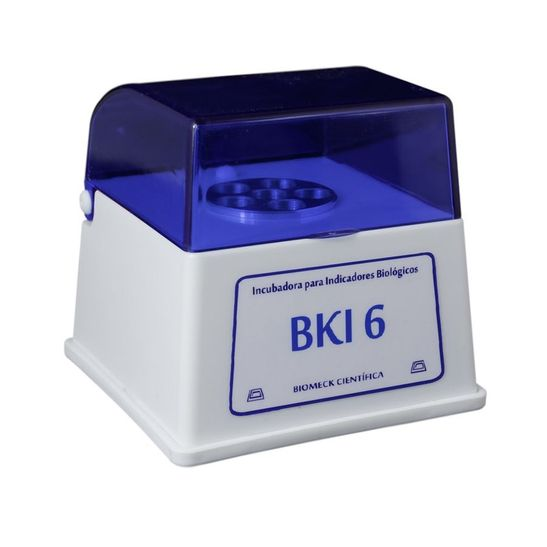 Mini-Incubadora-Biomeck