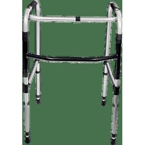 Andador-Articulado-2-Barras-ANB2-Indaia-