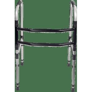Andador-Fixo-2-Barras-ANPP-Indaia-