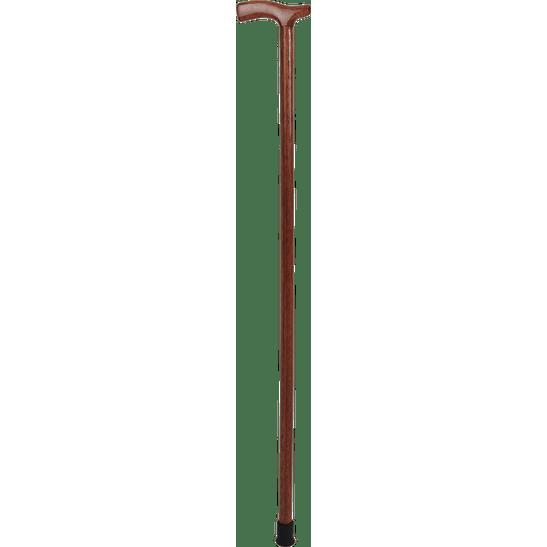 Bengala-de-Madeira-Tradicional-PLUS-Castanho-com-cordao-T73-Indaia-