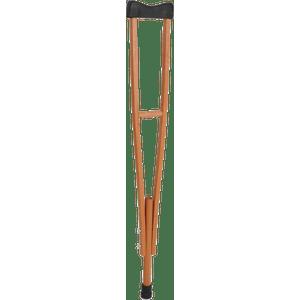 Bengala-de-Madeira-Tradicional-PLUS-Imbuia-com-cordao-T72-Indaia-