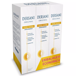 Kit-Dersani-200-ml-com-3-unidades-