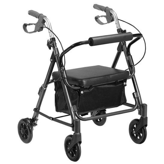 Andador-em-Aluminio-4-Rodas-Flex-Mobil-