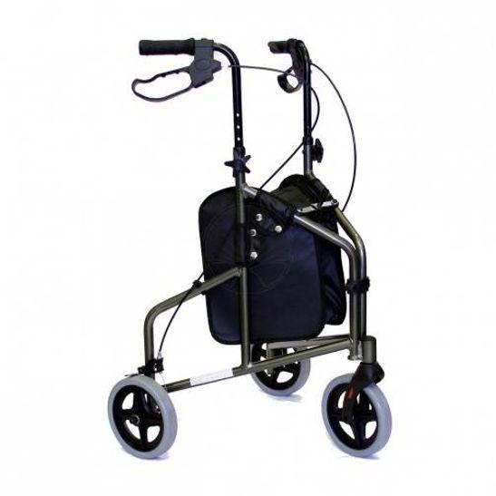 Andador-em-Aluminio-de-3-Rodas-Inspire-Mobil-
