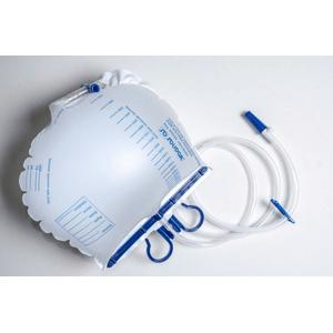 Coletor-de-Urina-Sistema-Fechado-Solidor