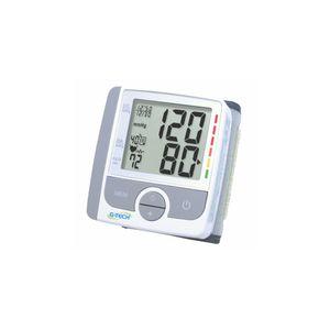 Medidor-de-Pressao-Digital-Automatico-de-Pulso-GP300-G-Tech-