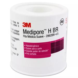 Fita-Medipore-5cm-x-45m-3M