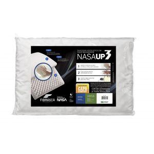 Travesseiro-Nasa-Up3-Fibrasca