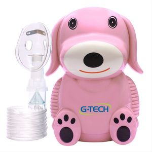nebdog-nebulizador-e-inalador-infantil-colorido-cachorrinho-nebdog-g-tech-5312