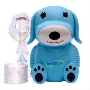 nebdog-nebulizador-e-inalador-infantil-colorido-cachorrinho-nebdog-g-tech-5310