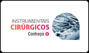 Instrumentos Cirurgicos Profissionais