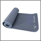 Tapete para Yoga - Pro Action Sports | Maconequi