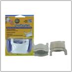 Dispositivo para incontinência Urinária da Ortho Pauer - Produtos Ortopédicos | Maconequi