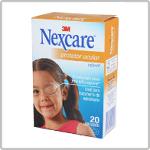 Protetor Ocular, da 3M | Maconequi