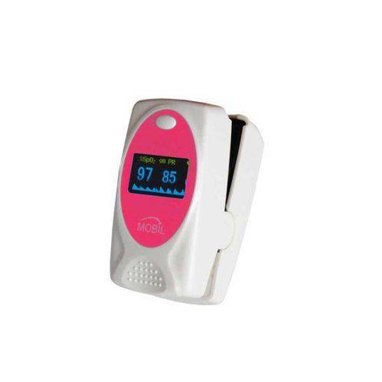 Oximetro-Pediatrico-Mobil-Rosa