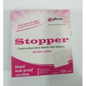 Curativo-Bandagem-Stopper-Branco-com-500-unidades-
