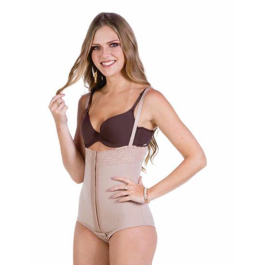 Cinta-Cavada-com-Abertura-Ref-101-Model-Slim