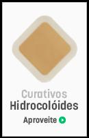 Veja a linha de Hidrocoloides na Loja da Maconequi