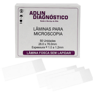 Lamina-de-Vidro-Ponta-Fosca-26x76-Adlin-