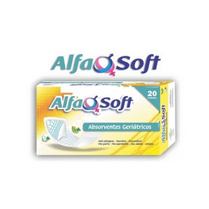 Absorvete-Geriatrico-Descartavel-Alfa-Soft